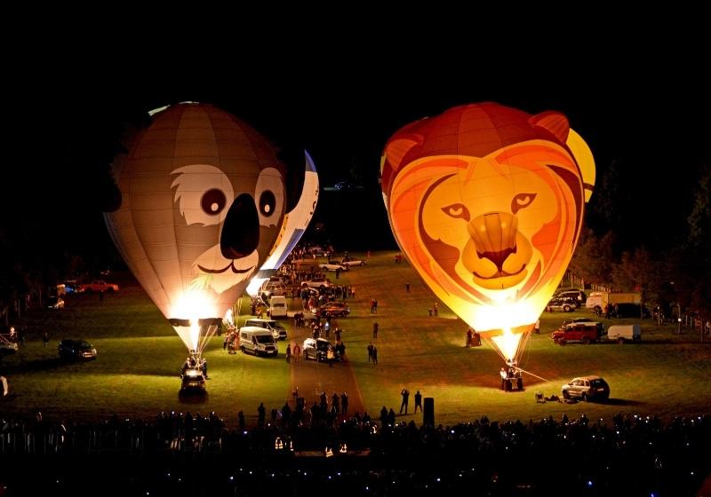Sky Safari Annual Pass Exclusive